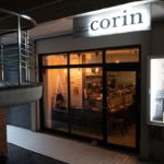 good food sake&oden「corin」